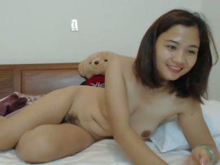Hairy: Free Amateur & Korean Porn Vide...