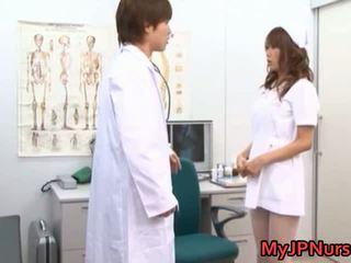 Darmowe japońskie wideo porno filmiki