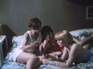 friss group sex több, bármilyen tizenévesek főhadiszállás, minden évjárat bármilyen