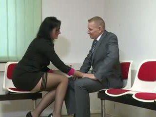 Grand austrian nana de nouveau, gratuit allemand porno 75