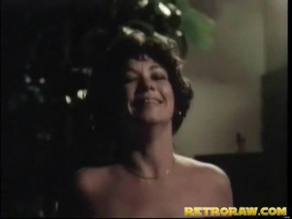 nemokama juda tit, free free of porn, pics of hard dicks