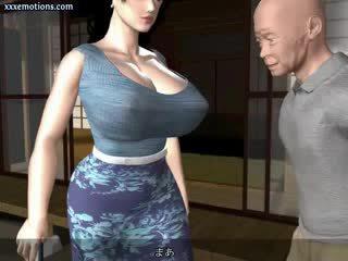 porn, cartoon, hentai