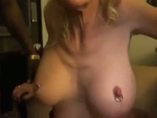 blondes, double penetration, anal