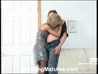 ζευγάρι porn
