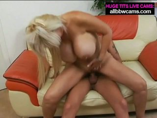 any hardcore sex hottest, more nice ass, fun fuck busty slut rated