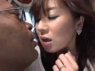 Japán videó 651 feleség és fekete fasz 3p