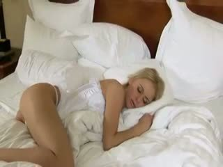Mandy Dee Anal Reamed And Sets Her Pussy On Guys Mouth