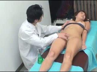 Знаменитост воайор масаж част 2