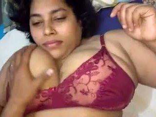 Hinduskie aunty pieprzyć: darmowe arab porno wideo b2