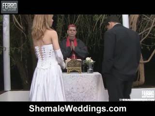 Alessandra senna просто женени траверси duo