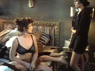 Tabu amerikanisch stil 2 -1985, kostenlos tabu 2 hd porno b3