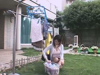 Miki sato майка в право част 1