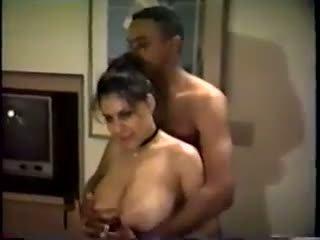 Απατημένος/η σύζυγος: ελεύθερα ερασιτεχνικό πορνό βίντεο