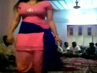 gros seins, indien, hardcore