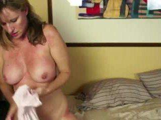 porno, dur, sexe