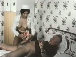 Seks Në Grup