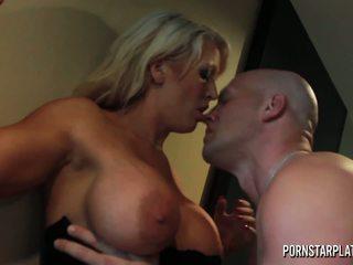 oralni seks, analni seks, cum shot