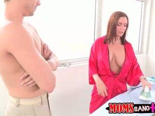 कमबख्त, ओरल सेक्स, अनुभवहीन