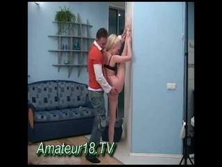 check teen sex thumbnail, amateur girl fucking, amateur porn channel