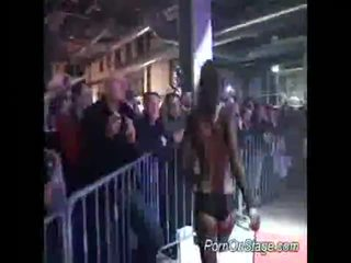 hardcore sex, dance, big tits