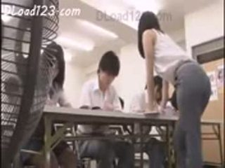 Lepo učitelj za the poletje seveda nozomi aiuchi - xvideos.com