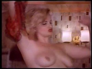 skupinový sex, ročník, análny
