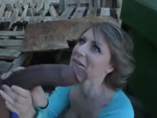 matures, anální, interracial