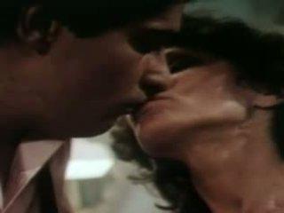 Kay parker: kostenlos milf & oldie porno video 8b