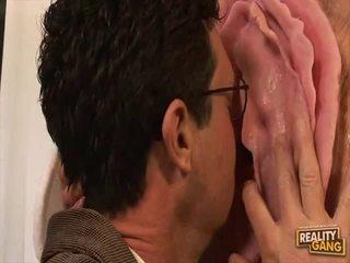 svaigs hardcore sex tiešsaitē, hd porno