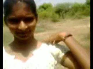 Indiana jovem grávida aldeia gaja a chupar caralho outdoors