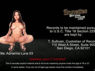 brunete, skaties big boobs liels, karstākie cowgirl