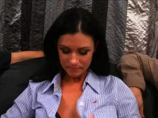 milf seeker - India Summer really sexy...