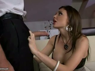 Sexy Aletta Ocean Compilation Video