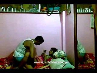 Indické rajhastani pair v traditional indické outfits having porno obrovské