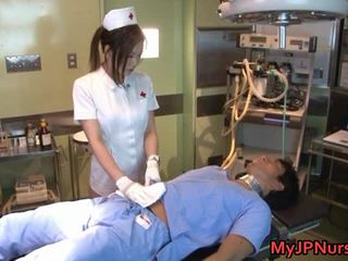 Love Sex Movs Nurse