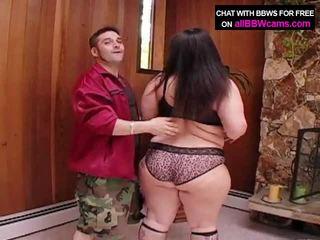 nice ass, big tits, i can suck myself