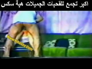 Seks geil oud egyptisch man
