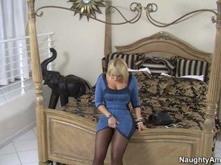 hardcore sex, nice ass, cougar