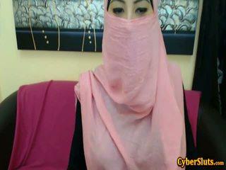Tikras drovus arab merginos nuogas tik apie cybersluts
