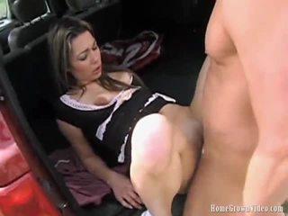 realtà, sesso hardcore, cazzo duro