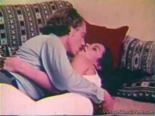 John holmes kore seksi eylem