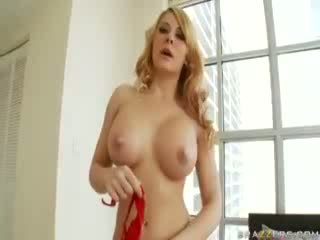 porno, mare, pizdă