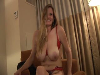 Trashy mommies: ελεύθερα ώριμος/η πορνό βίντεο a8