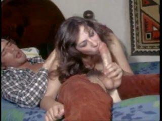 Cowgirls: Free Big Cock & Anal Porn Video c9