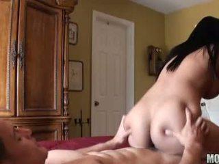 barna, hardcore sex, nagy fasz