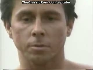 Julianne james, tracey adams, aja į klasikinis seksas klipas
