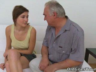 การมีเพศสัมพันธ์ของวัยรุ่น, เพศไม่ยอมใครง่ายๆ, ระเบิดงาน