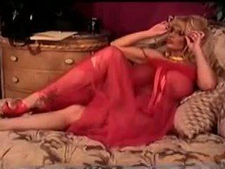 Lisa Lipps - Romantic Fantasies, Free Porn 6d