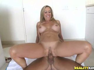 big tits, rated babes best, fun tanned new