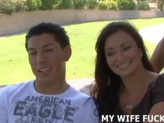 cuckold, femdom, wife